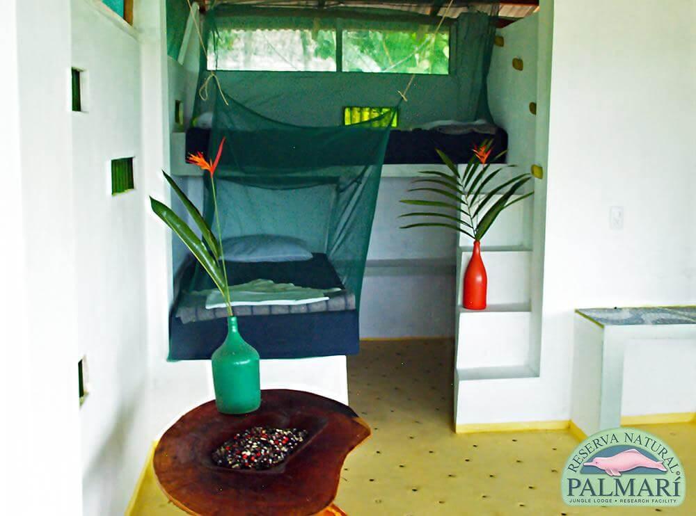 Reserva-Natural-Palmari-Visitors-Centre-32