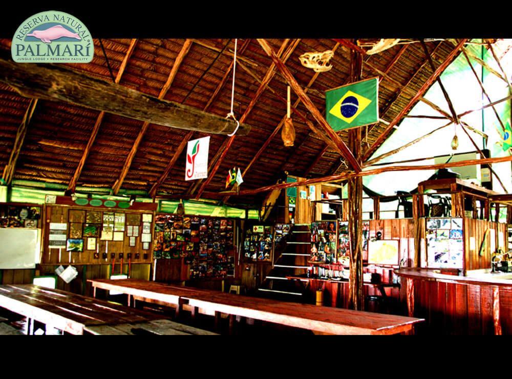 Reserva-Natural-Palmari-Visitors-Centre-33