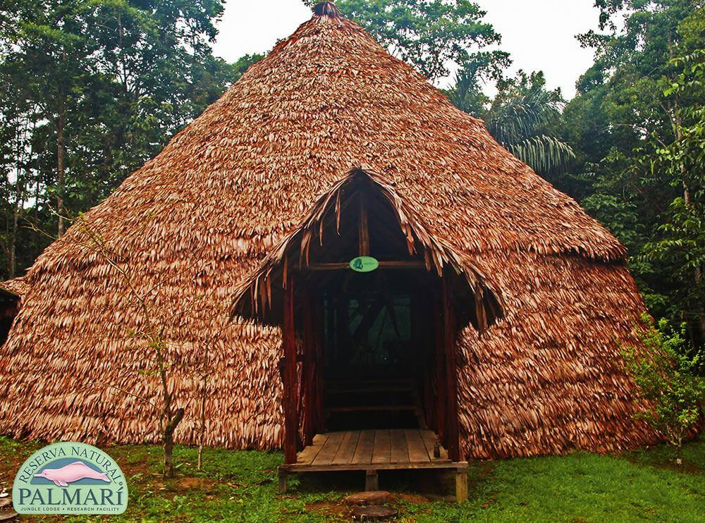 Reserva-Natural-Palmari-Visitors-Centre-34