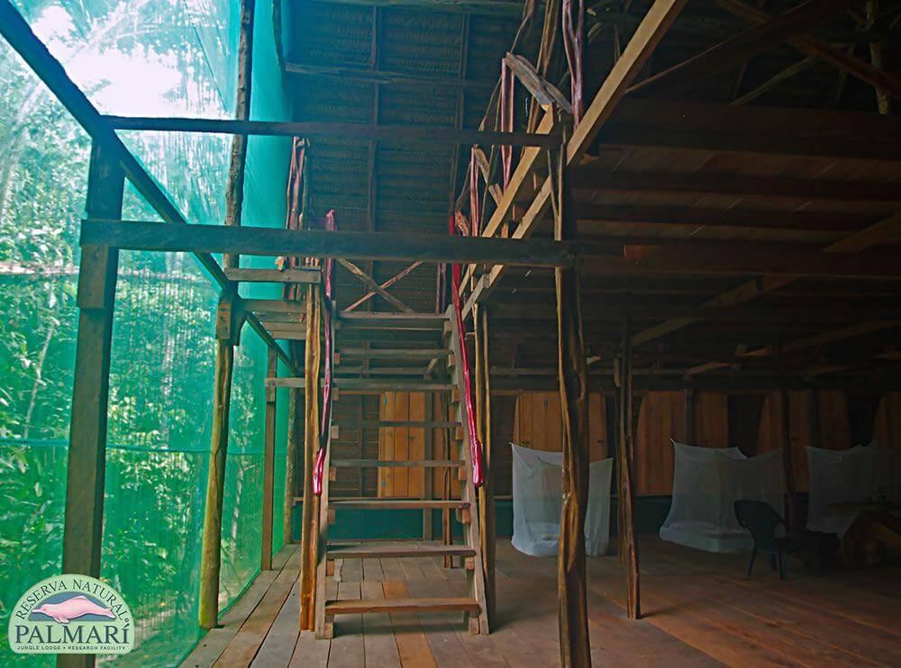 Reserva-Natural-Palmari-Visitors-Centre-35