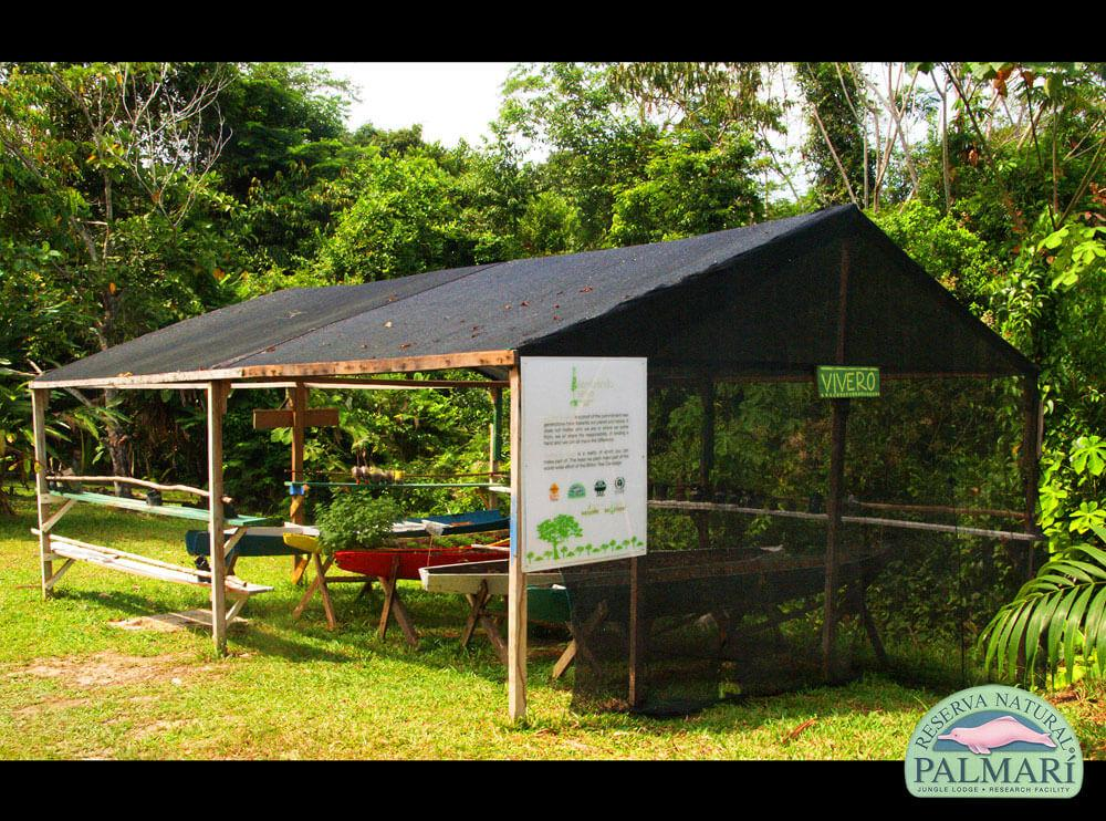 Reserva-Natural-Palmari-Visitors-Centre-37