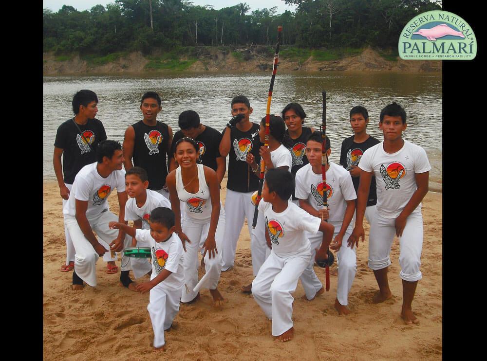 Reserva-Natural-Palmari-Visitors-05