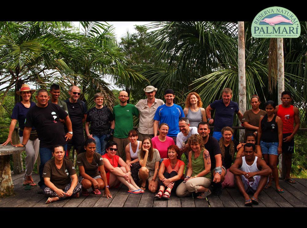Reserva-Natural-Palmari-Visitors-06