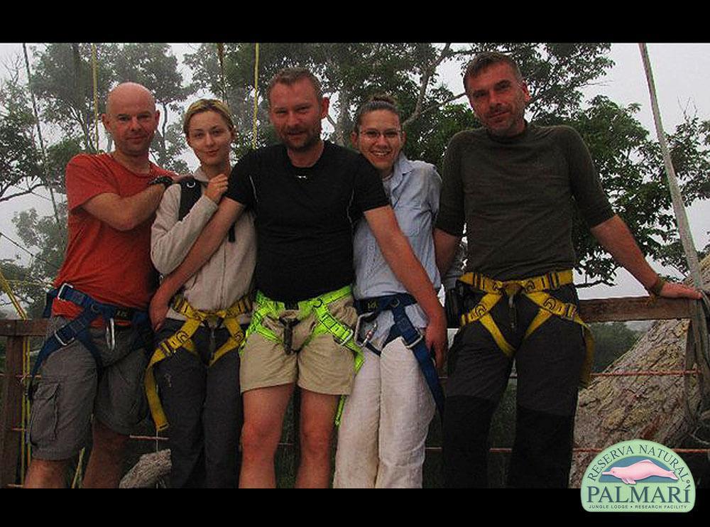 Reserva-Natural-Palmari-Visitors-07