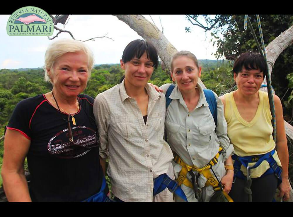 Reserva-Natural-Palmari-Visitors-08