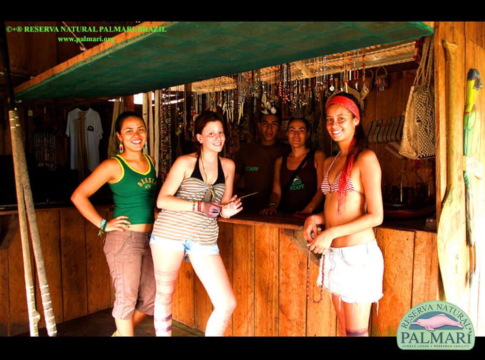 Reserva-Natural-Palmari-Visitors-11