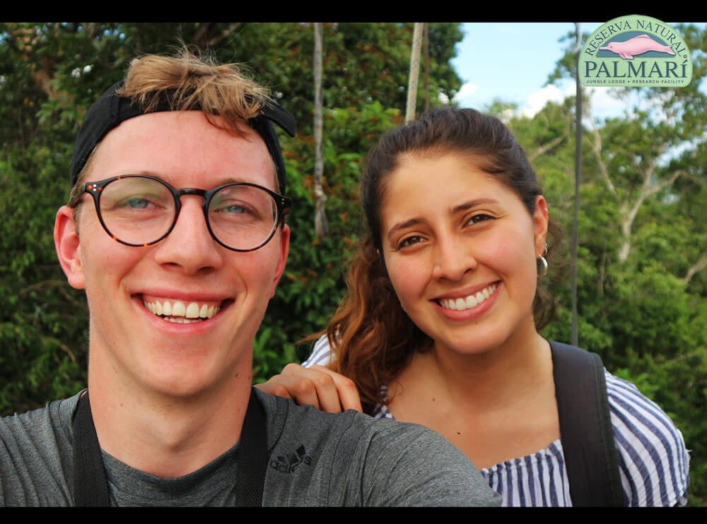 Reserva-Natural-Palmari-Visitors-12
