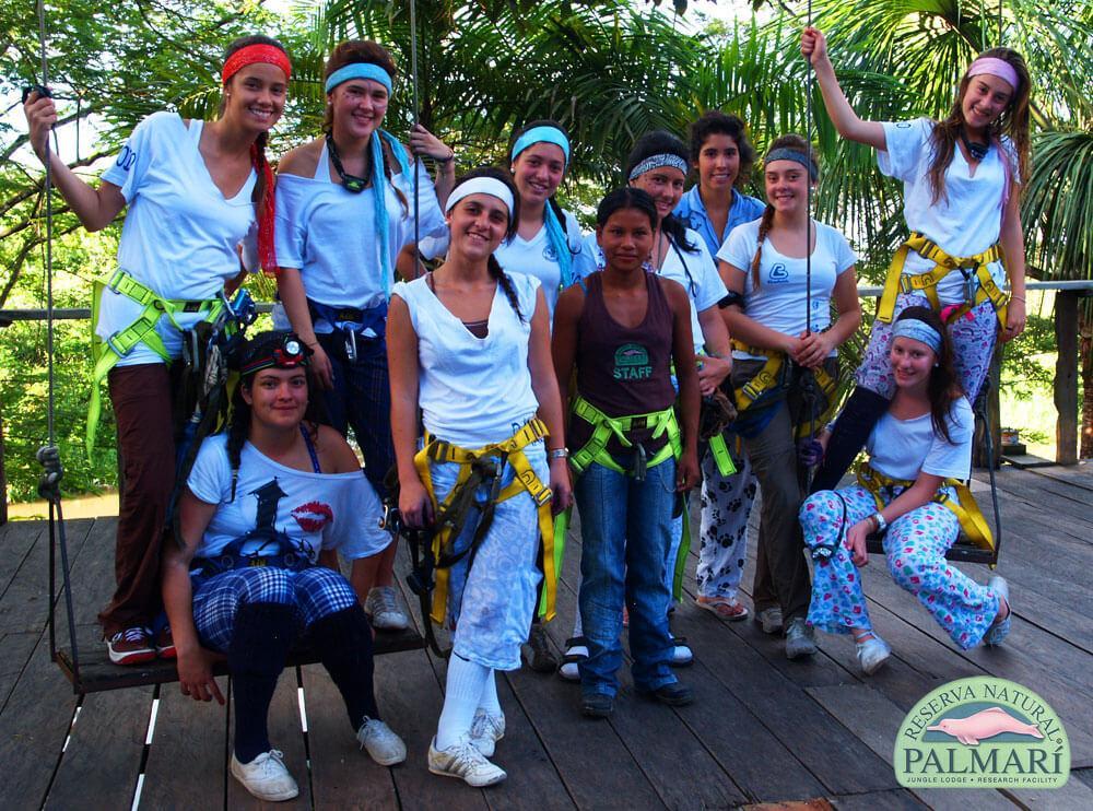 Reserva-Natural-Palmari-Visitors-14