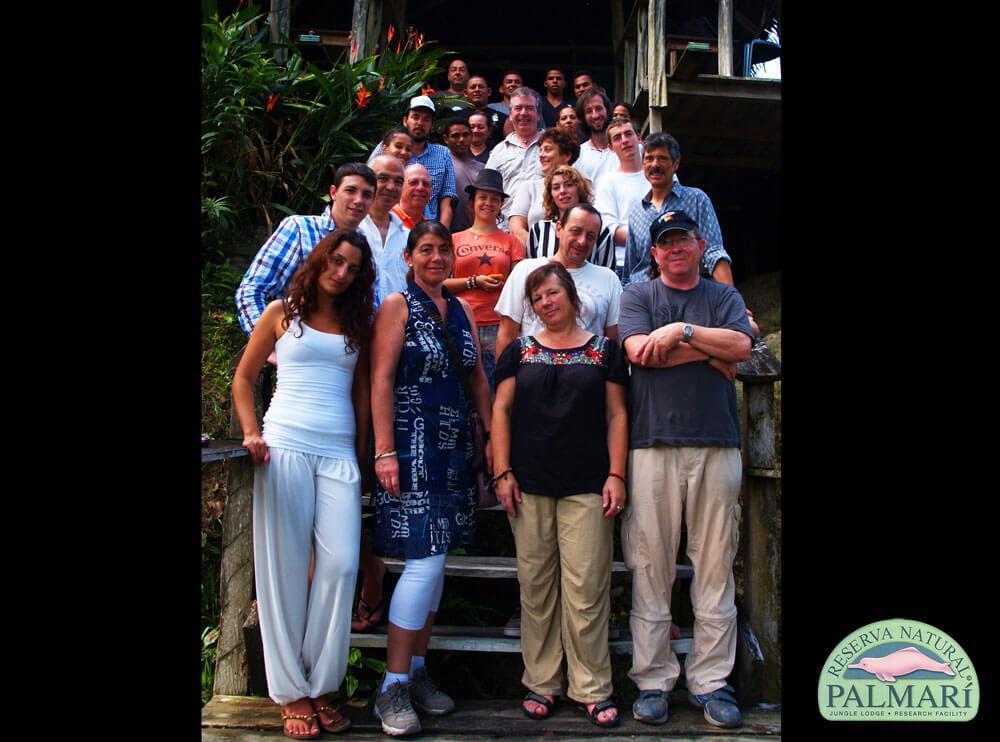 Reserva-Natural-Palmari-Visitors-15