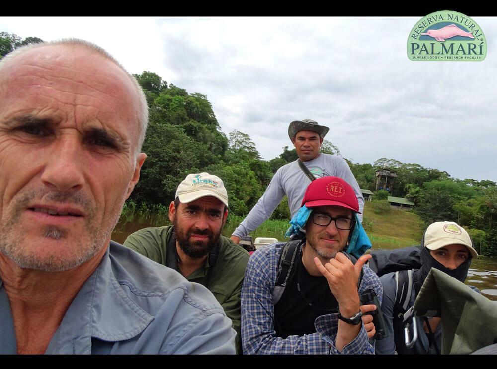 Reserva-Natural-Palmari-Visitors-16