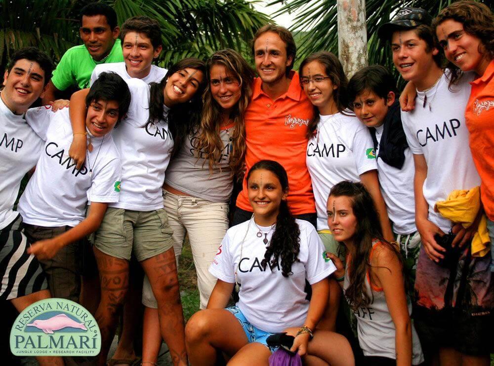 Reserva-Natural-Palmari-Visitors-17