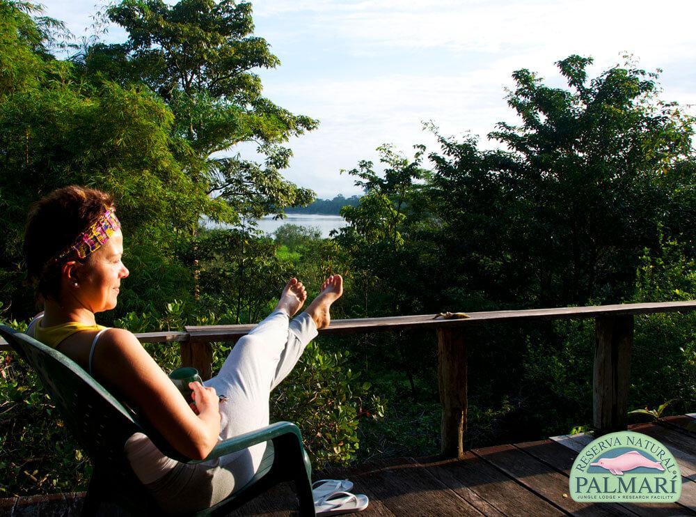 Reserva-Natural-Palmari-Visitors-19