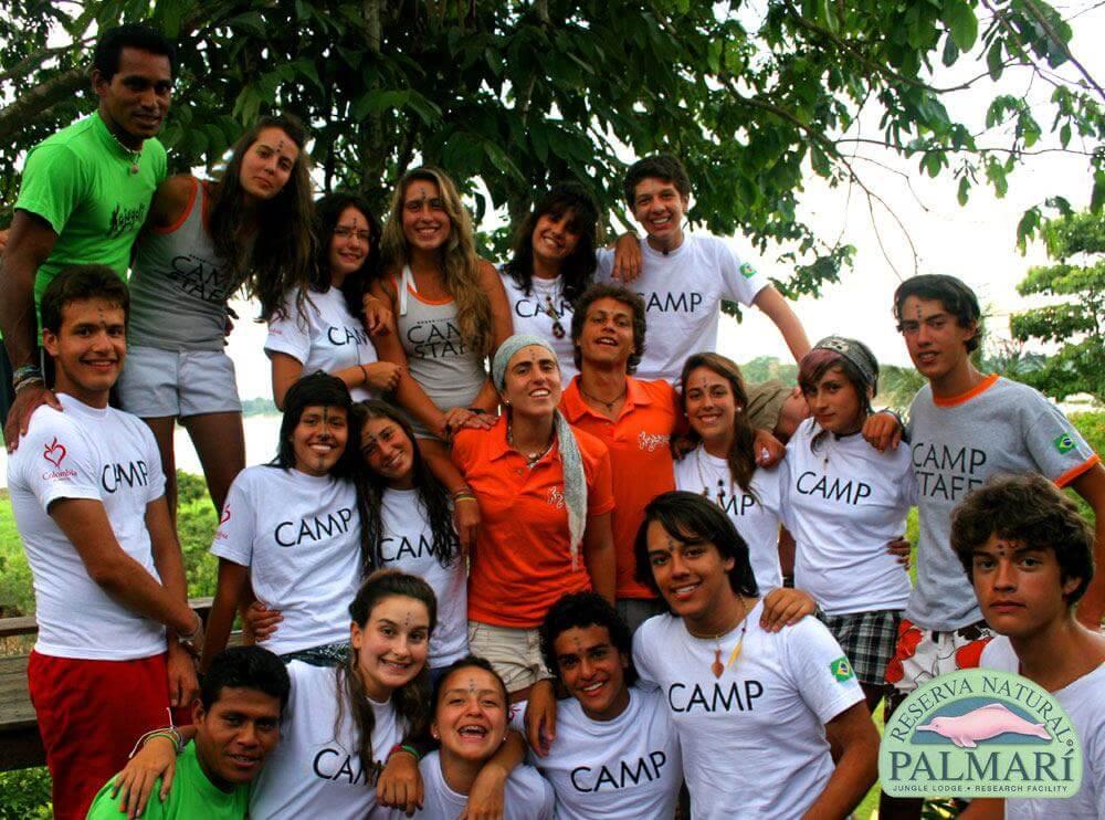 Reserva-Natural-Palmari-Visitors-22