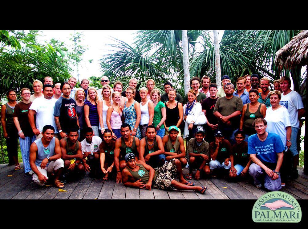 Reserva-Natural-Palmari-Visitors-24