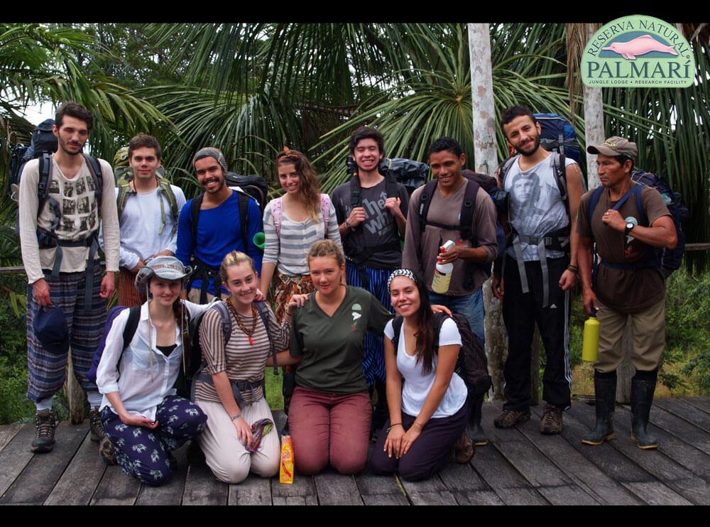 Reserva-Natural-Palmari-Visitors-26