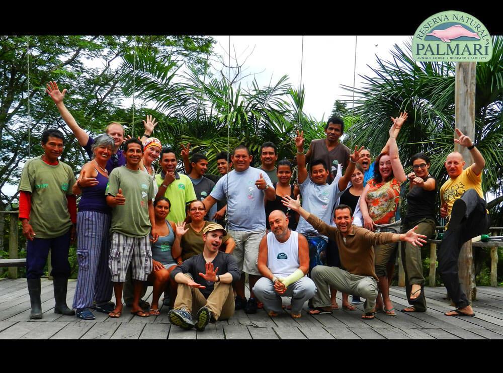 Reserva-Natural-Palmari-Visitors-28