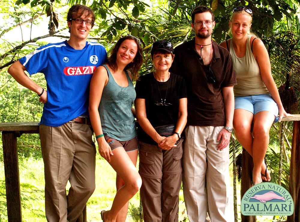 Reserva-Natural-Palmari-Visitors-29