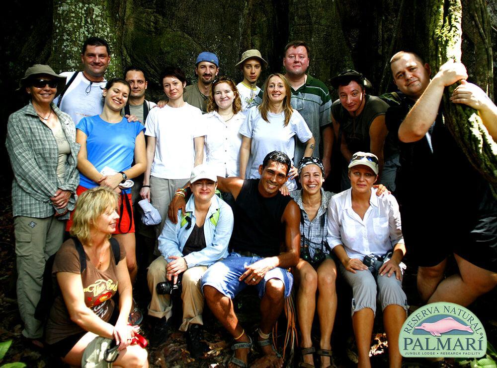 Reserva-Natural-Palmari-Visitors-30