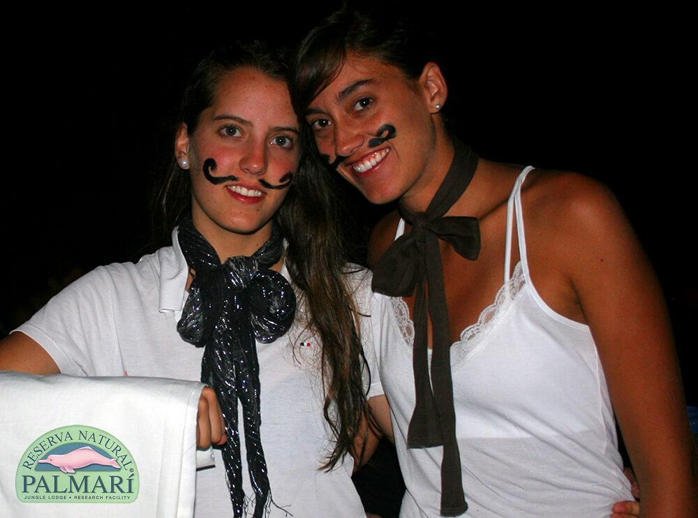 Reserva-Natural-Palmari-Visitors-31