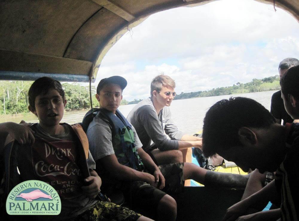 Reserva-Natural-Palmari-Visitors-33