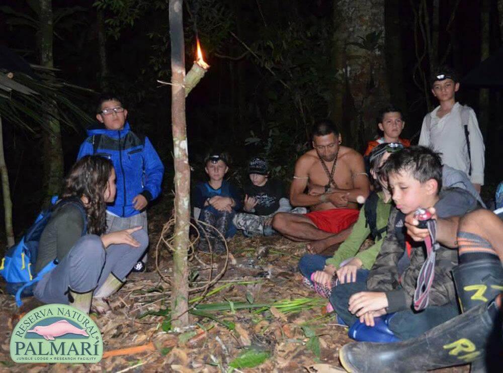 Reserva-Natural-Palmari-Visitors-35