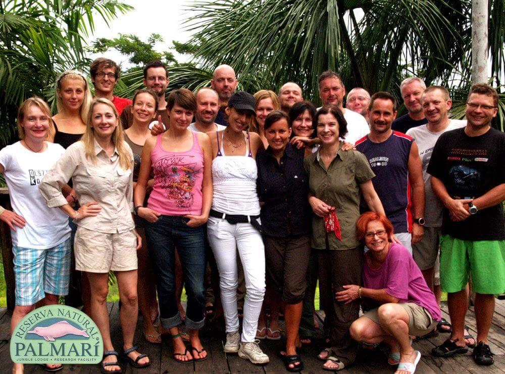 Reserva-Natural-Palmari-Visitors-36