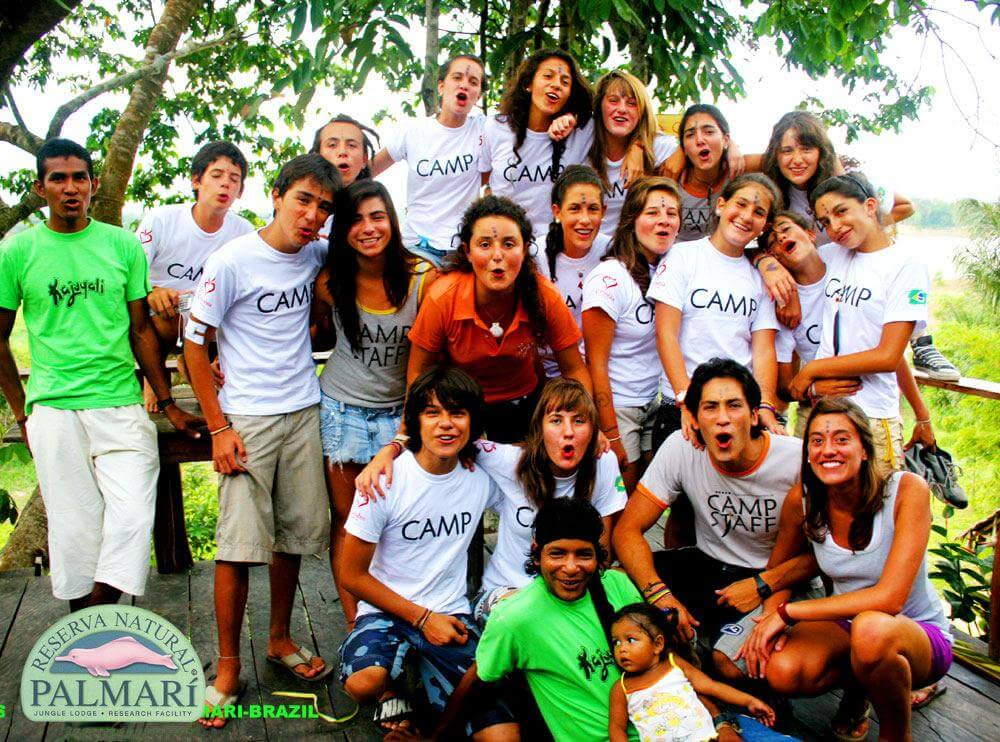 Reserva-Natural-Palmari-Visitors-38
