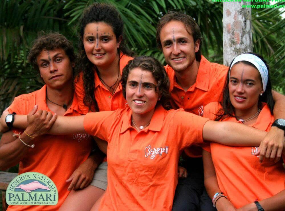 Reserva-Natural-Palmari-Visitors-39