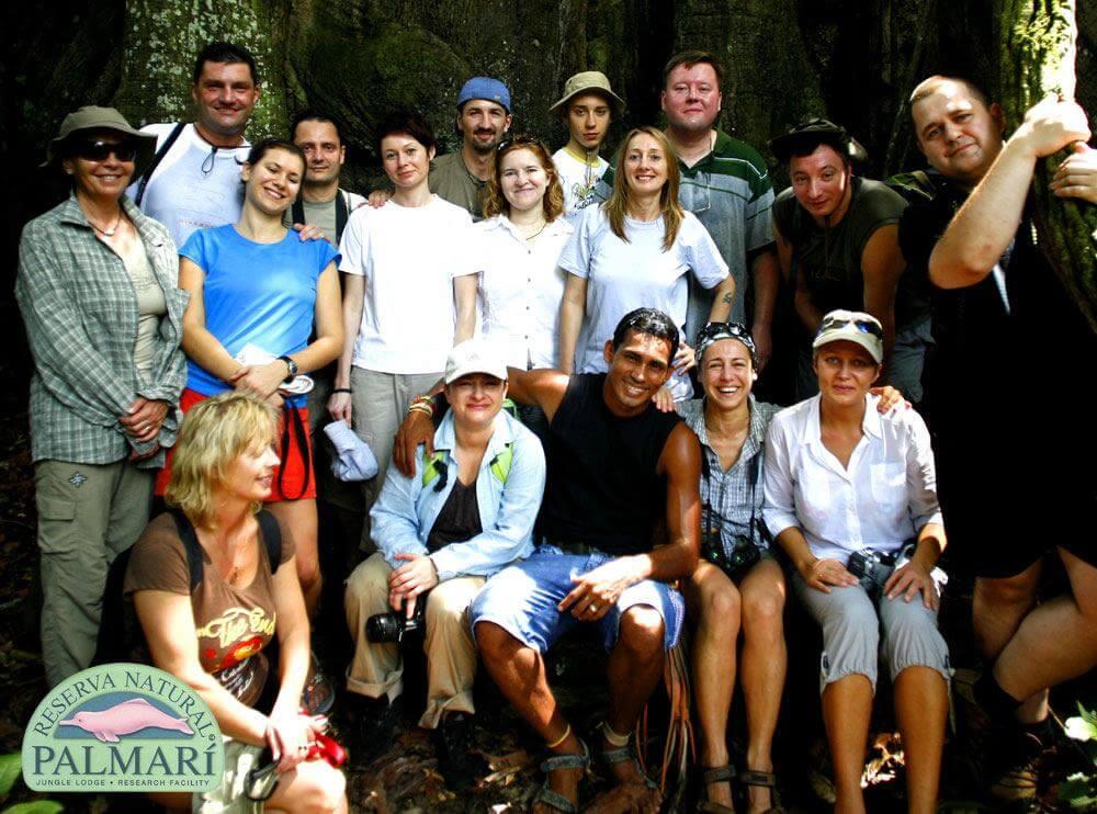 Reserva-Natural-Palmari-Visitors-40