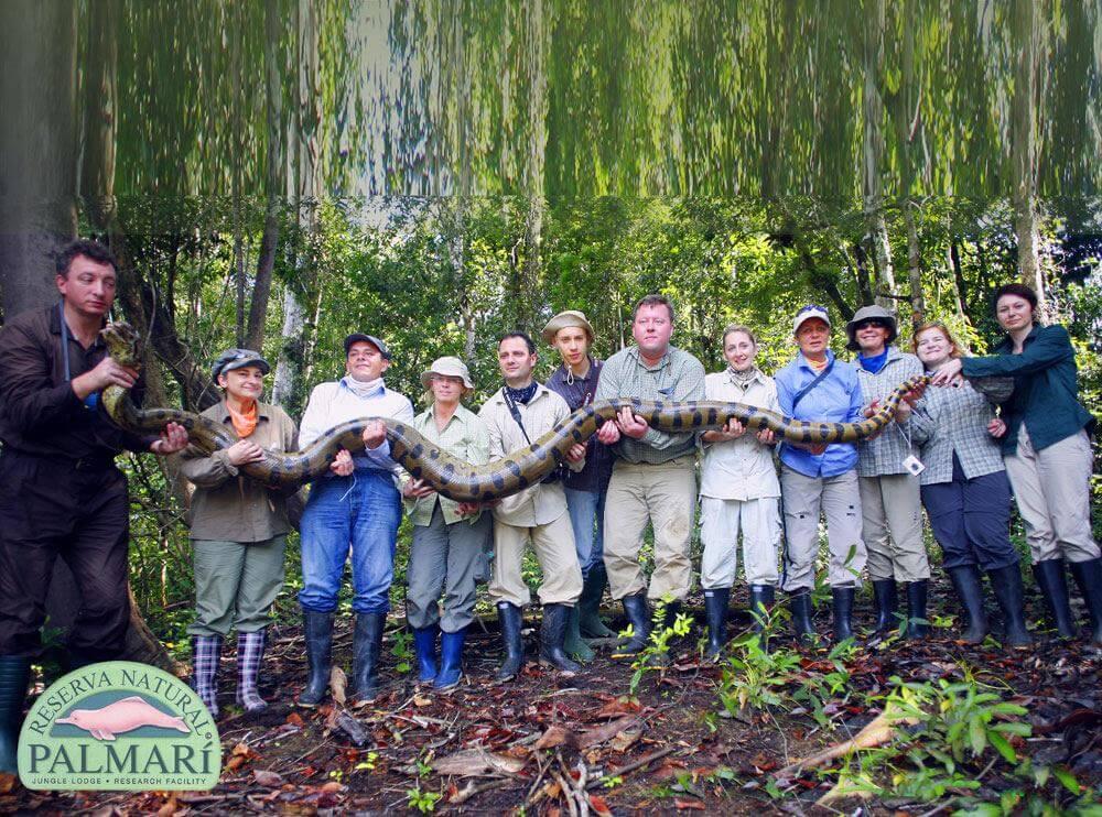 Reserva-Natural-Palmari-Visitors-41