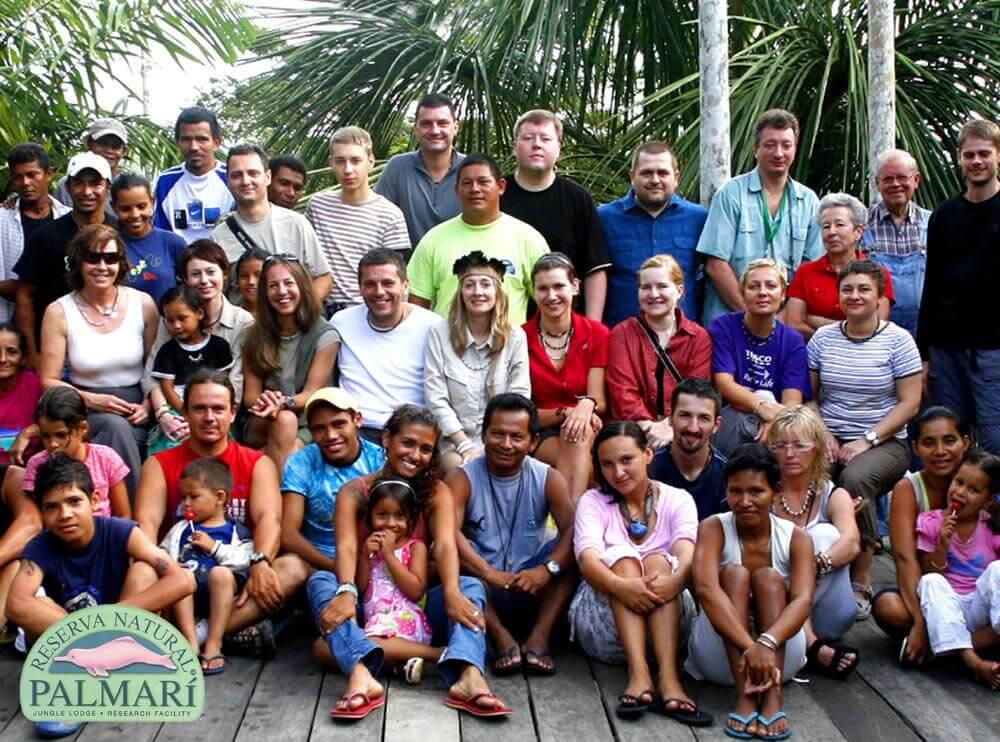 Reserva-Natural-Palmari-Visitors-42