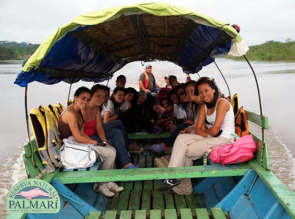 Reserva-Natural-Palmari-Visitors-43