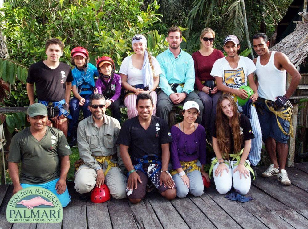 Reserva-Natural-Palmari-Visitors-46