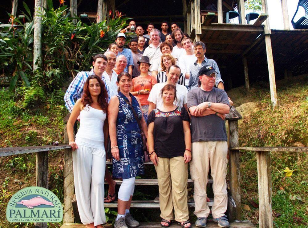 Reserva-Natural-Palmari-Visitors-47