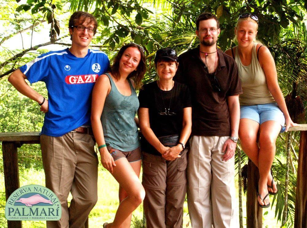 Reserva-Natural-Palmari-Visitors-48