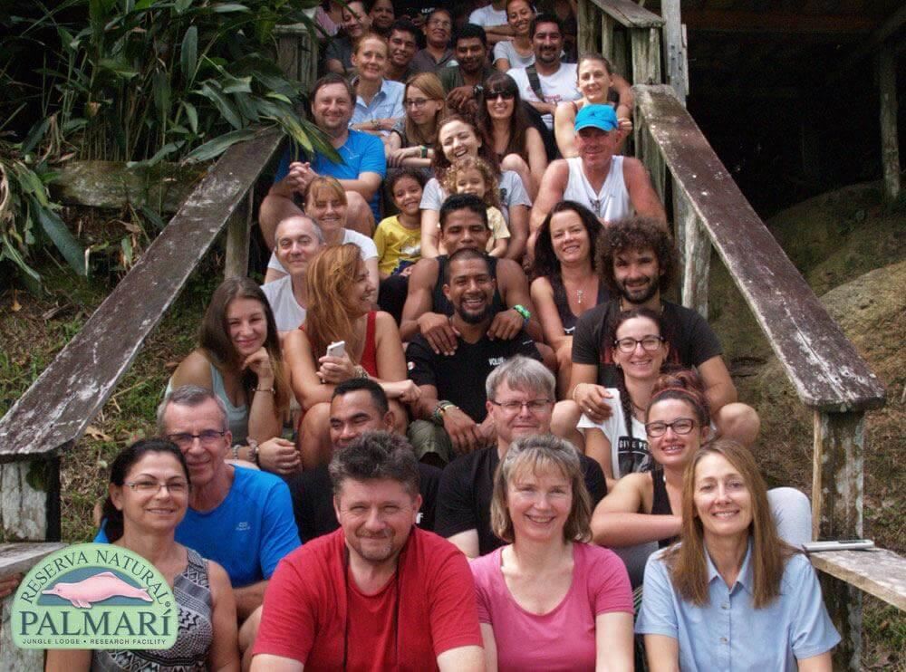 Reserva-Natural-Palmari-Visitors-50
