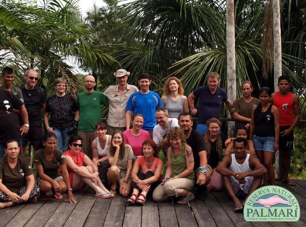 Reserva-Natural-Palmari-Visitors-51