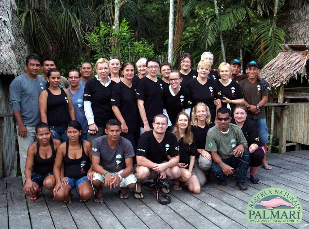 Reserva-Natural-Palmari-Visitors-53