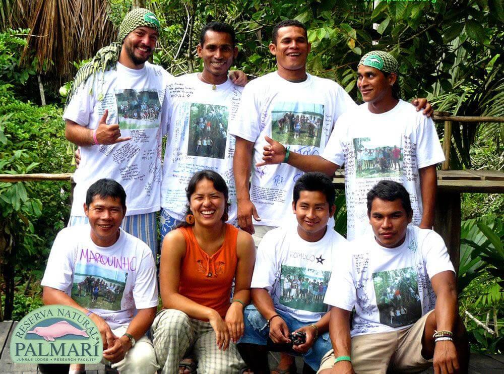 Reserva-Natural-Palmari-Visitors-54