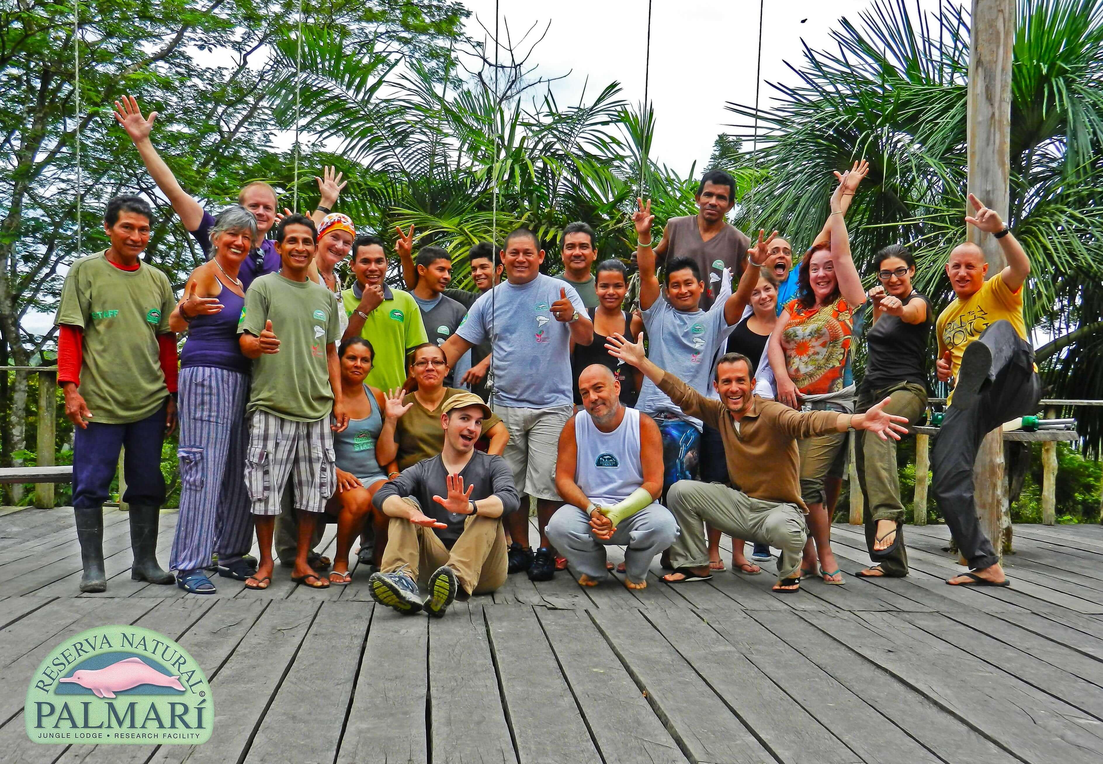 Reserva-Natural-Palmari-Visitors-55