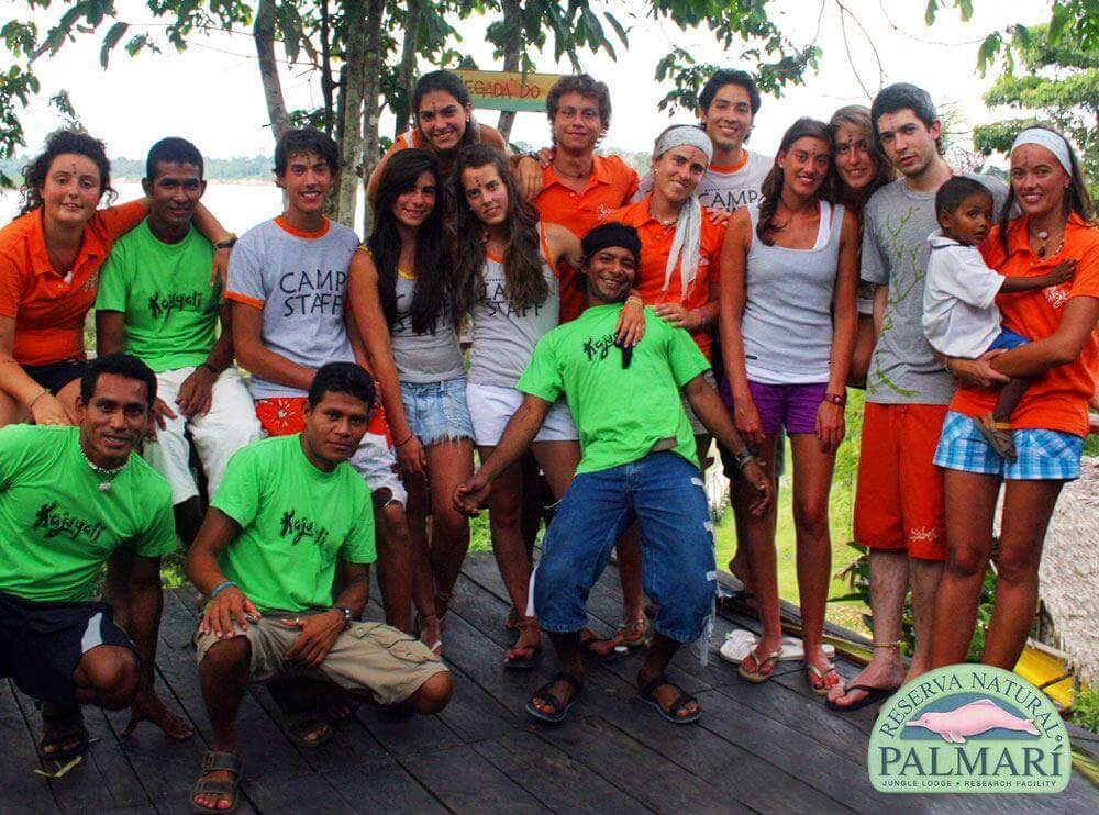 Reserva-Natural-Palmari-Visitors-58