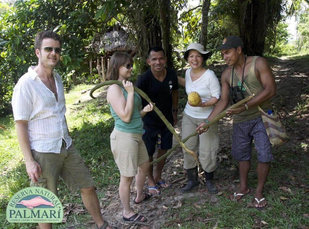 Reserva-Natural-Palmari-Visitors-59