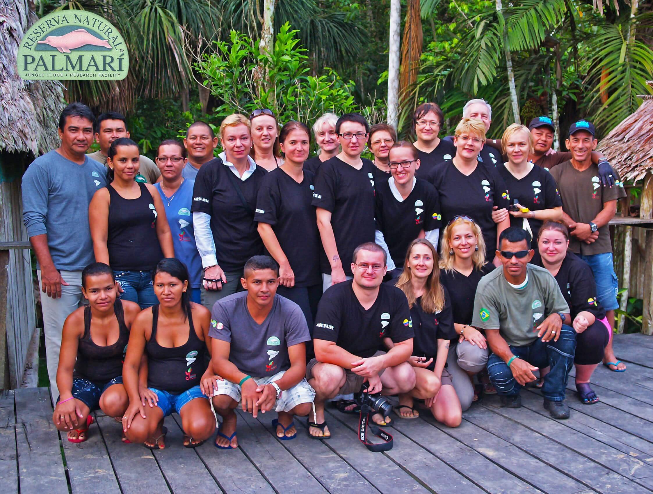 Reserva-Natural-Palmari-Visitors-60