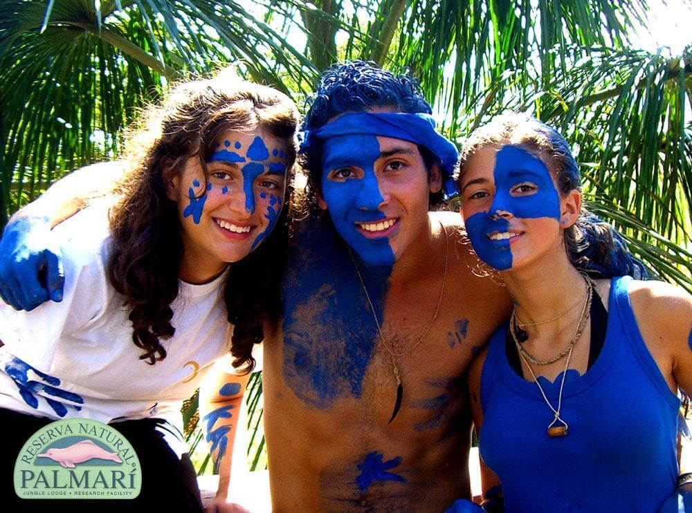 Reserva-Natural-Palmari-Visitors-62