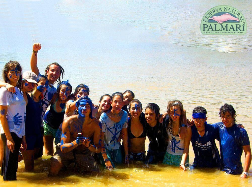 Reserva-Natural-Palmari-Visitors-63
