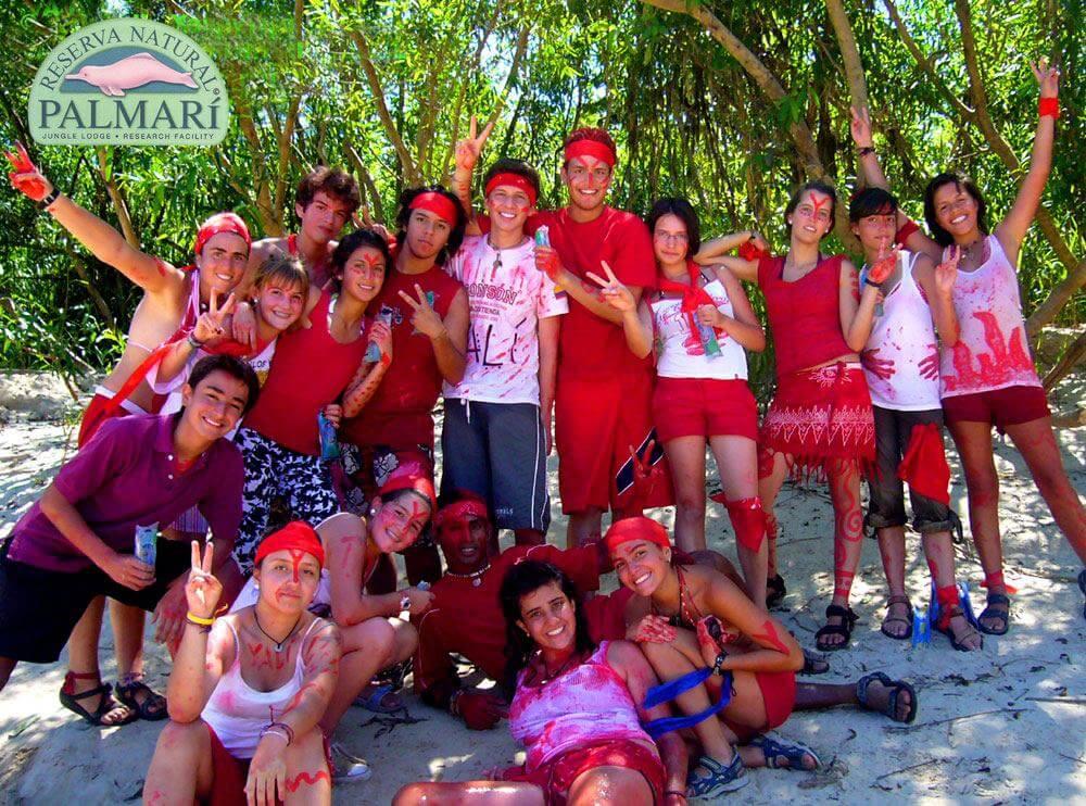 Reserva-Natural-Palmari-Visitors-65
