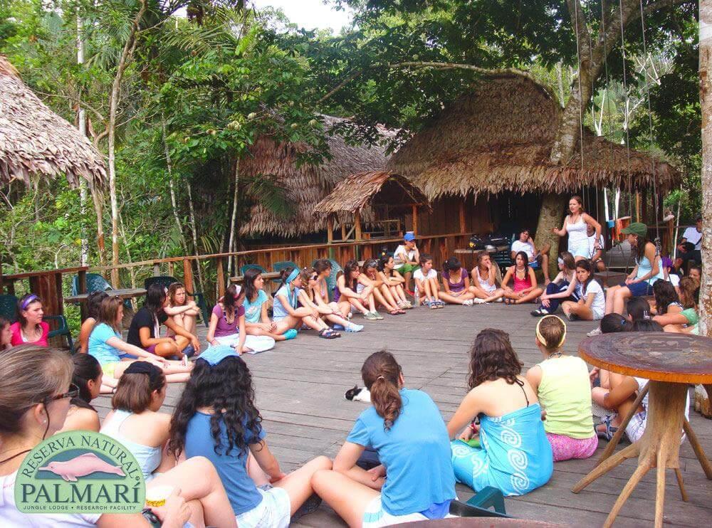 Reserva-Natural-Palmari-Visitors-66