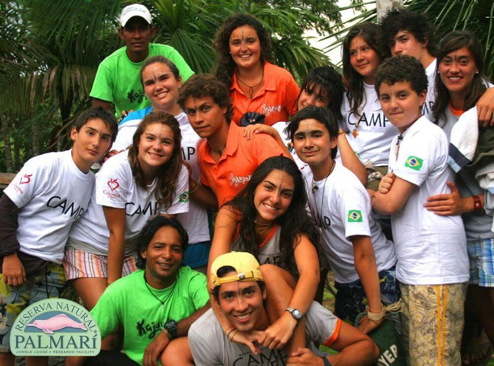 Reserva-Natural-Palmari-Visitors-70