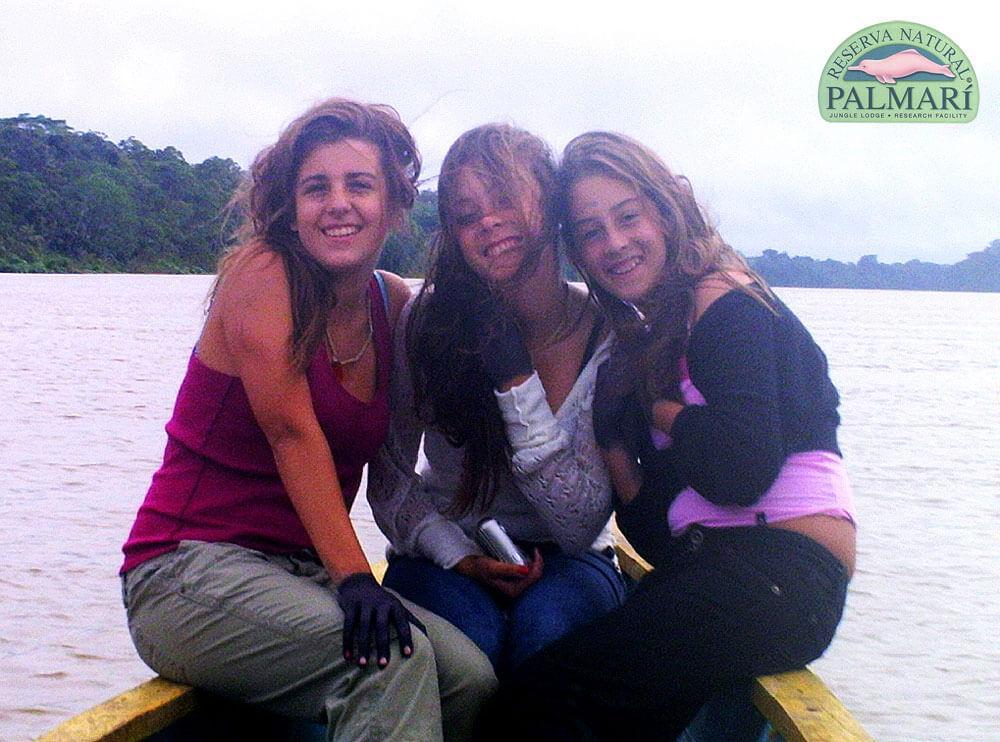 Reserva-Natural-Palmari-Visitors-71