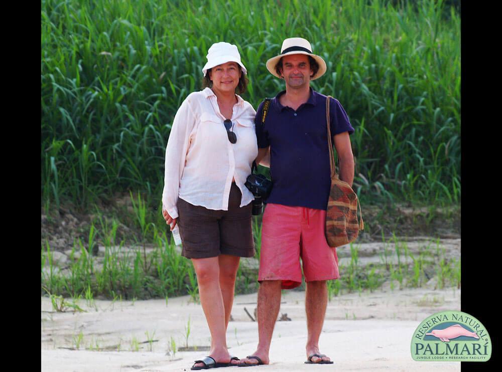 Reserva-Natural-Palmari-Visitors-72